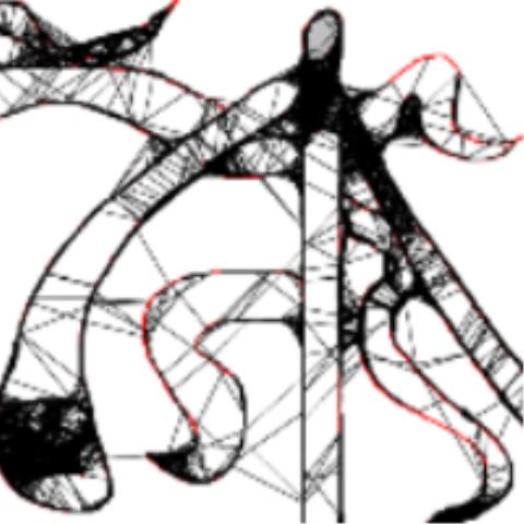 Meine Zeichnungen Schnappschussvonmir1zmuy0