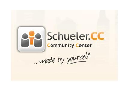 Schueler.cc
