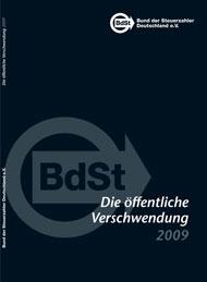 schwarzbuch2009-titely3zo.jpg