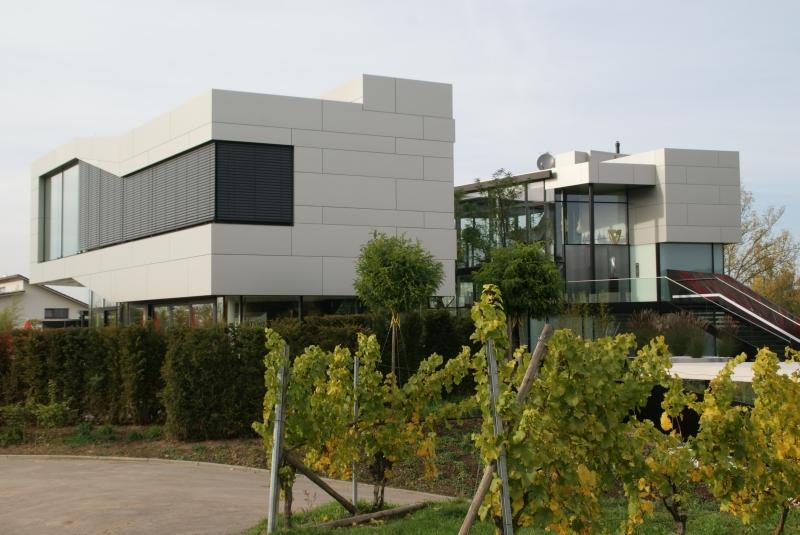 Architekten Heilbronn heilbronn sammelthread alt seite 2 deutsches architektur forum