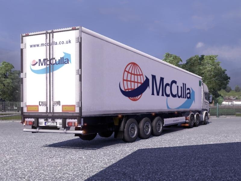Wysłany: 2012-11-26, 16:45 Euro Skins Logistigs autorstwa apfonseca