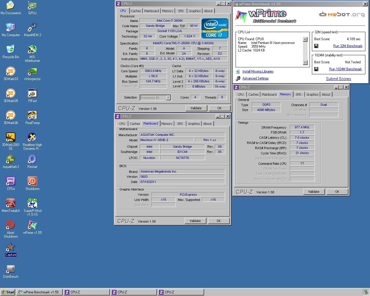 screen037tjtw.jpg