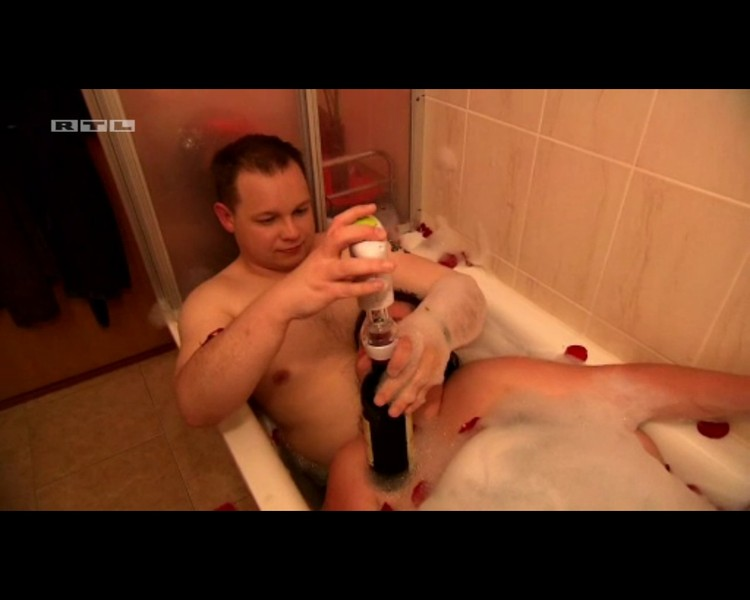 vibrator penis sextreffen schwerin