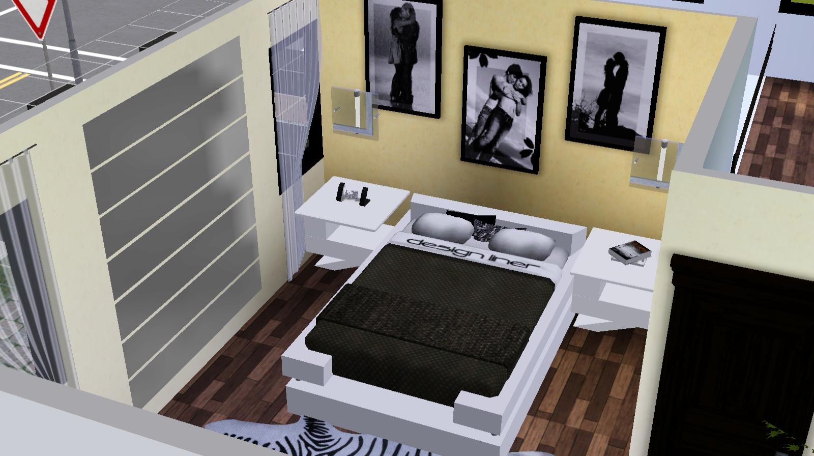 Mein traum schlafzimmer  Nauhuri.com | Mein Traum Schlafzimmer ~ Neuesten Design ...