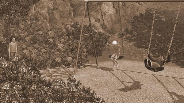 screenshot-59x9kls.jpg