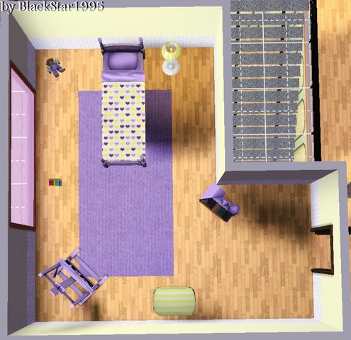 pimp my room tv sims forum. Black Bedroom Furniture Sets. Home Design Ideas