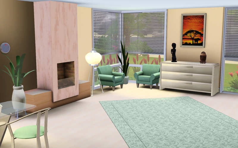 das gro e sims 3 forum von und f r fans contest das. Black Bedroom Furniture Sets. Home Design Ideas