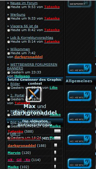 """Anzeigeproblem im Indexmodul """"Die neuesten Themen"""" Screenshot-hp2080xpng"""