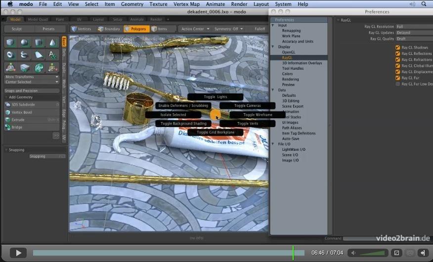 Terminatore unisoliert 25mm² bossoli lunghezza 12,00-30,00mm secondo DIN 46228 parte 1