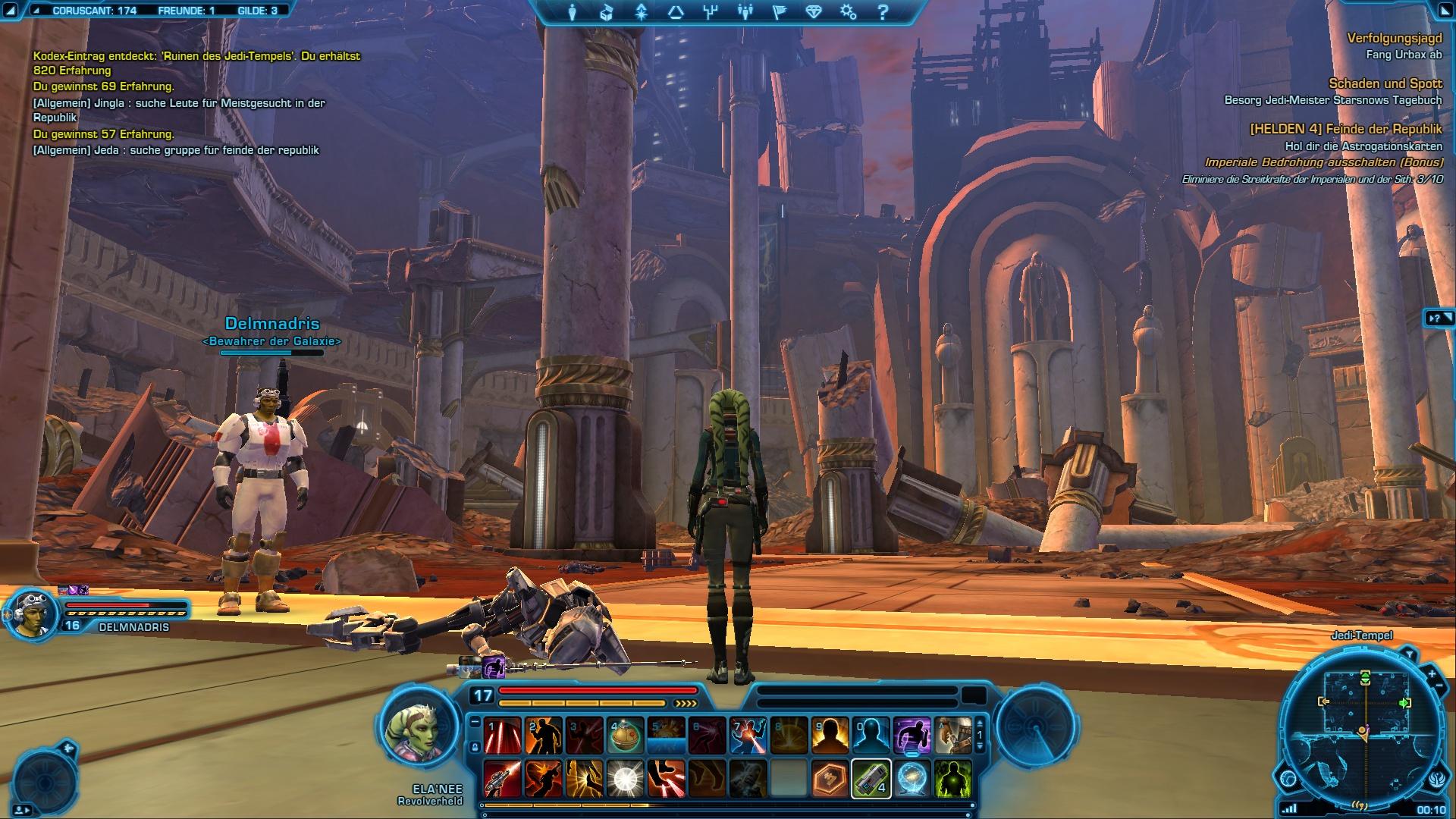 screenshot_2011-12-18940ic.jpg