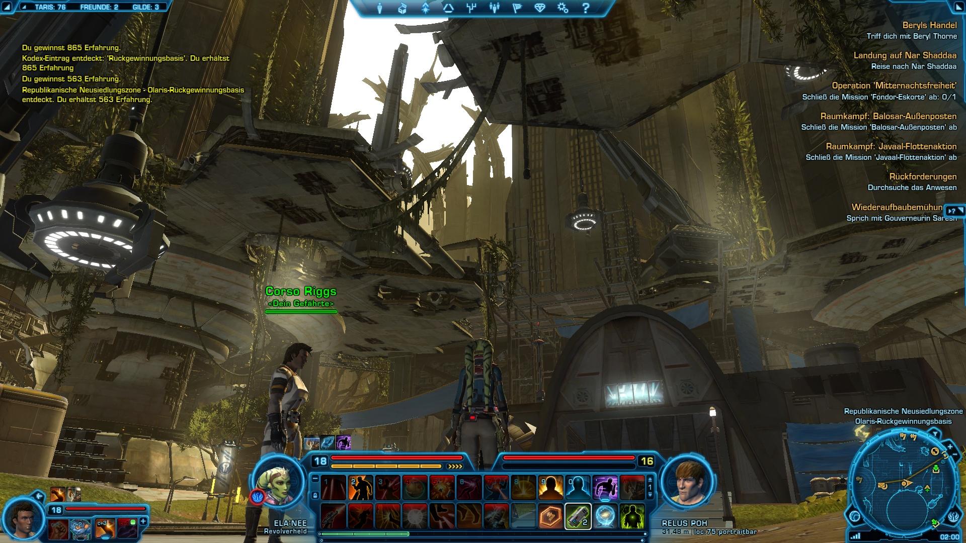 screenshot_2011-12-18ln4fi.jpg