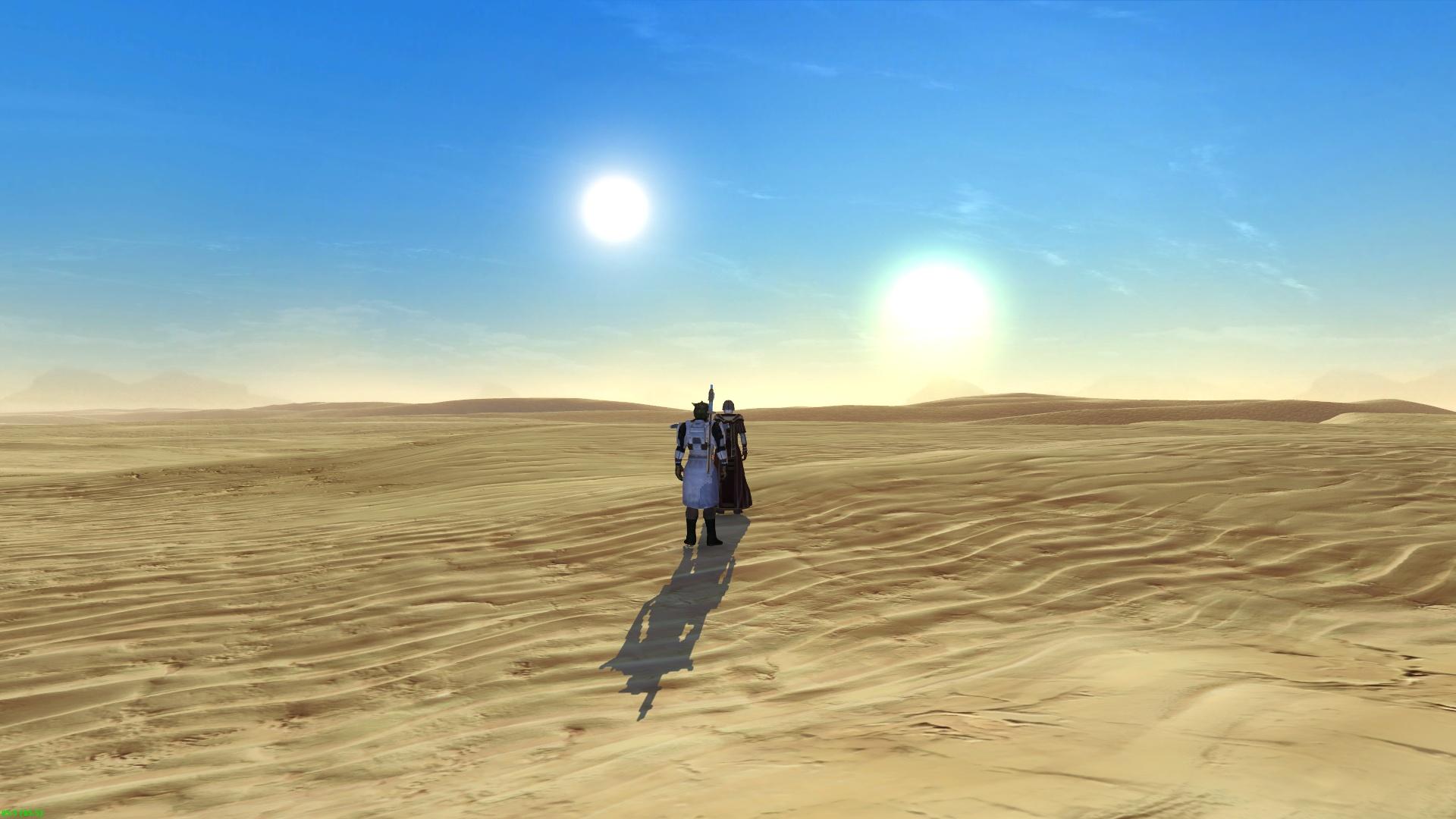 screenshot_2011-12-19wz33n.jpg