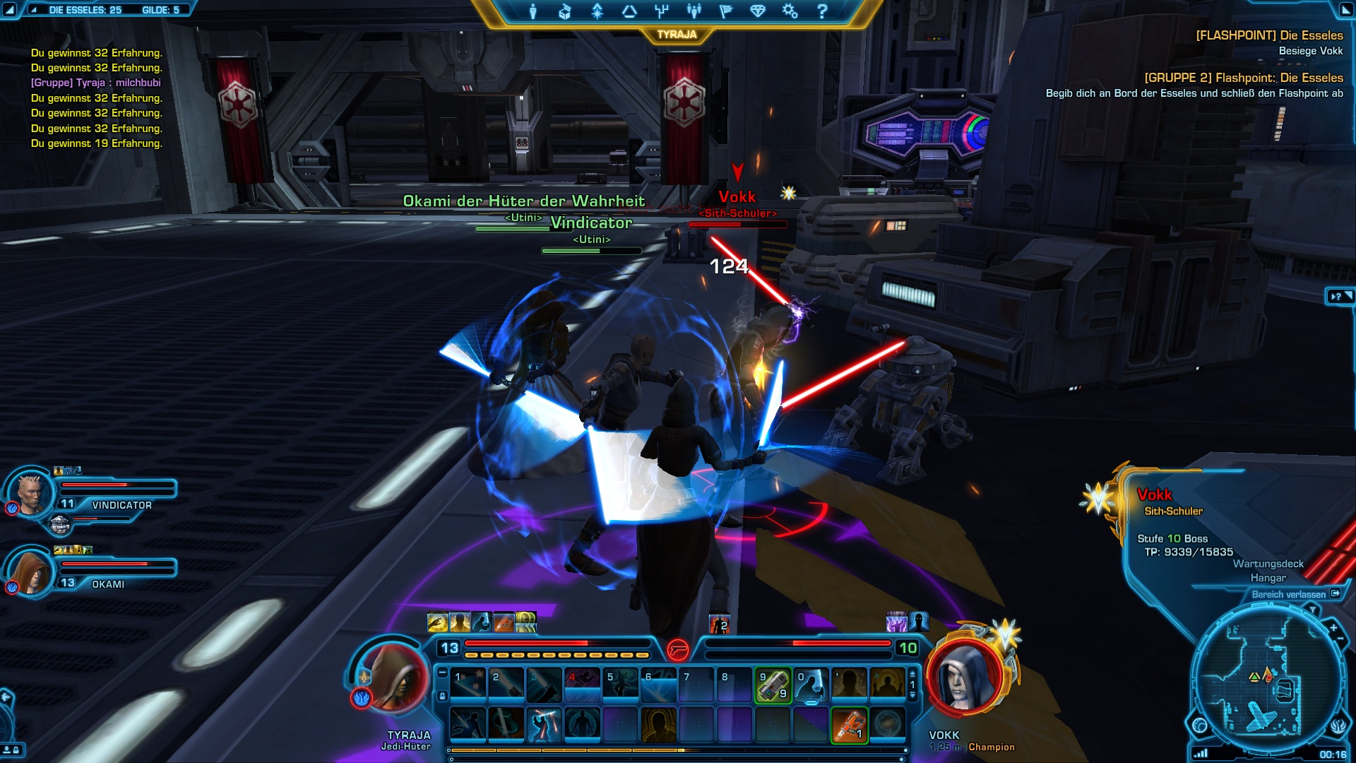screenshot_2011-12-22l610b.jpg