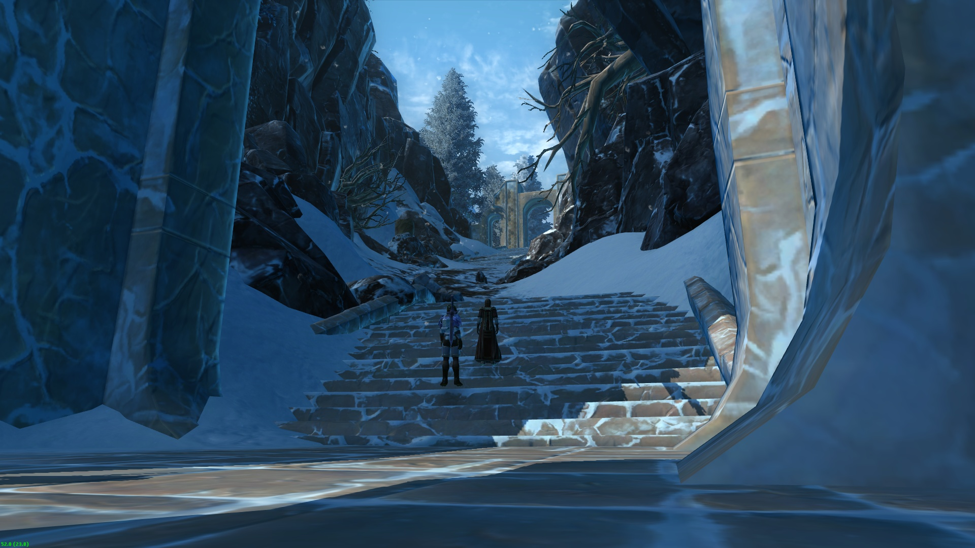 screenshot_2011-12-23lqr2y.jpg
