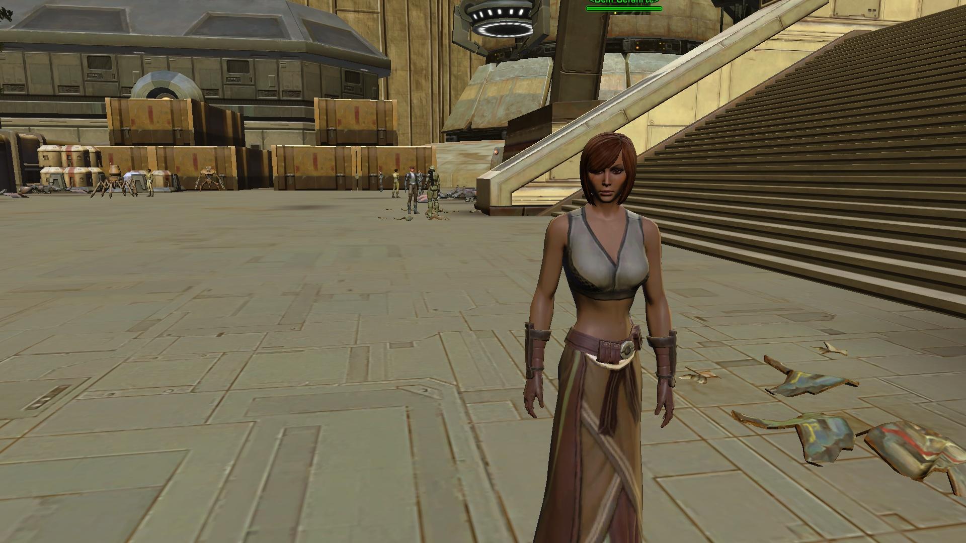screenshot_2011-12-2575l69.jpg