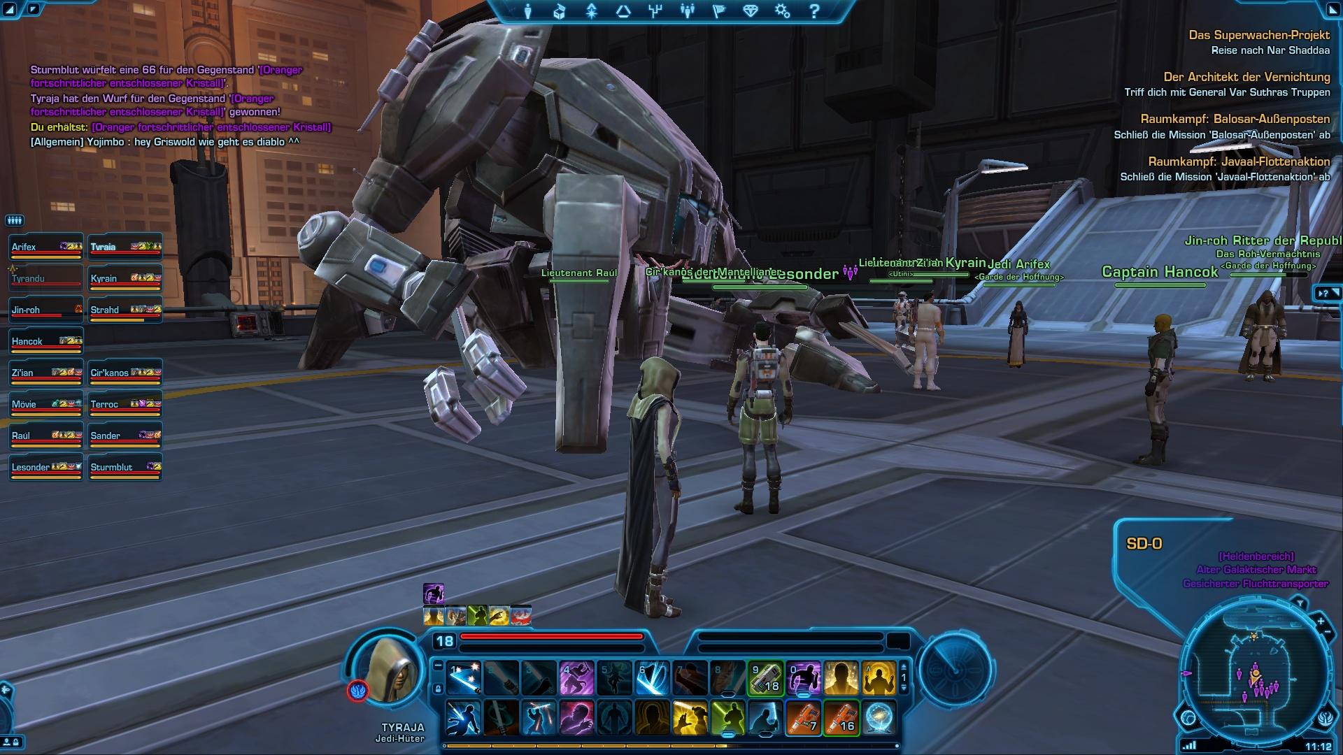 screenshot_2011-12-259ob5j.jpg