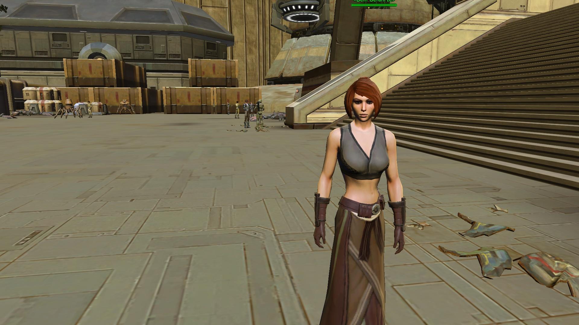 screenshot_2011-12-25ecyxe.jpg