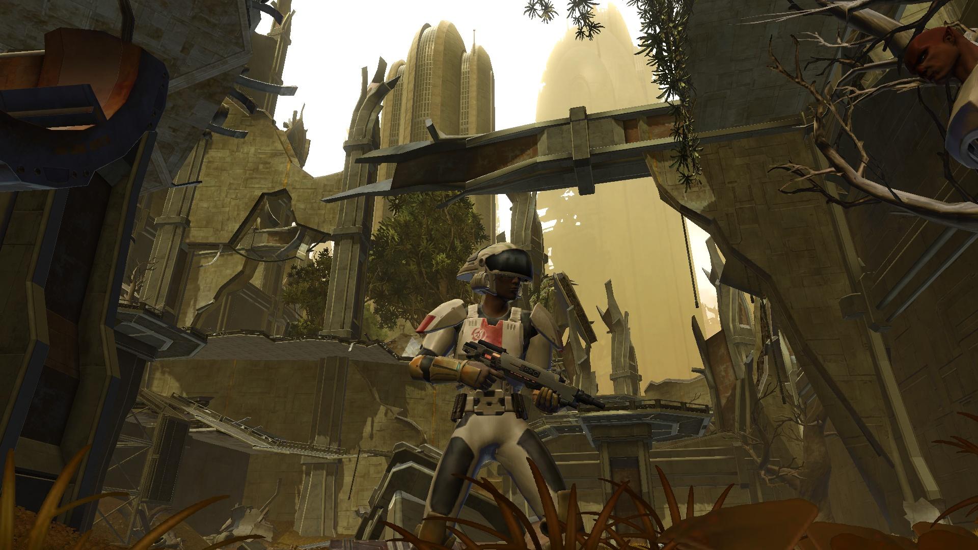 screenshot_2011-12-25wx2my.jpg