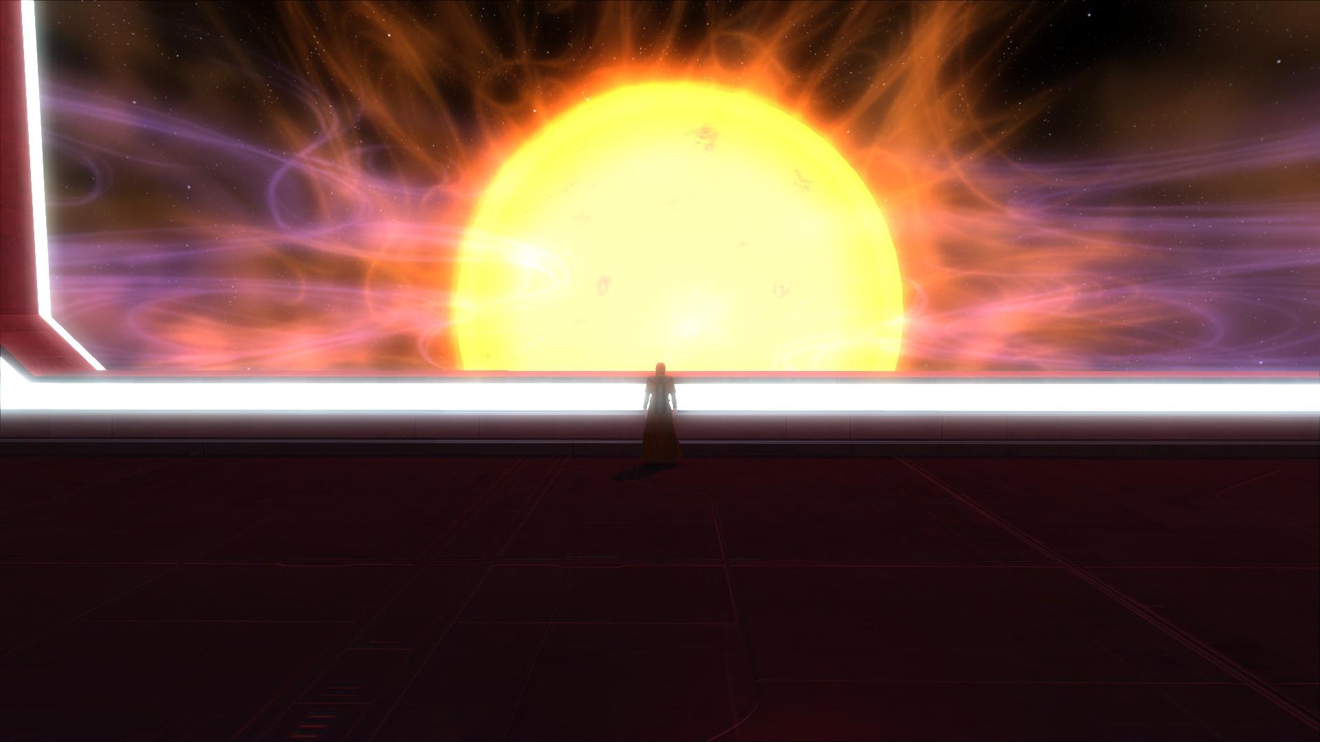 screenshot_2012-01-04xoa8w.jpg