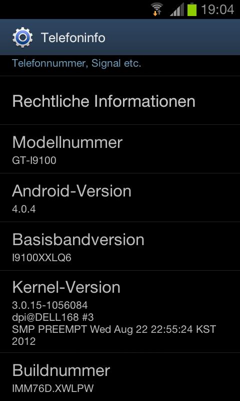 screenshot_2012-11-19qnb45.png