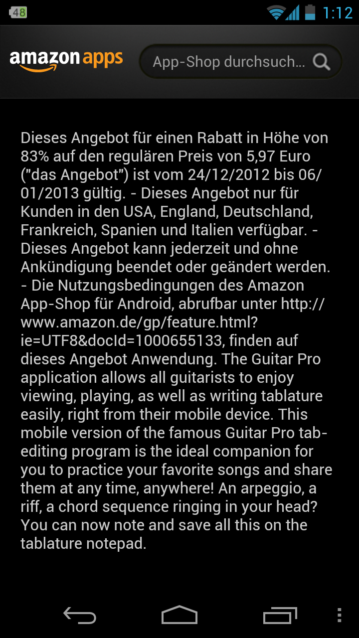 screenshot_2013-01-05xyb6m.png