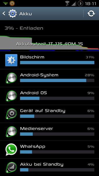 screenshot_2013-01-0643jam.png