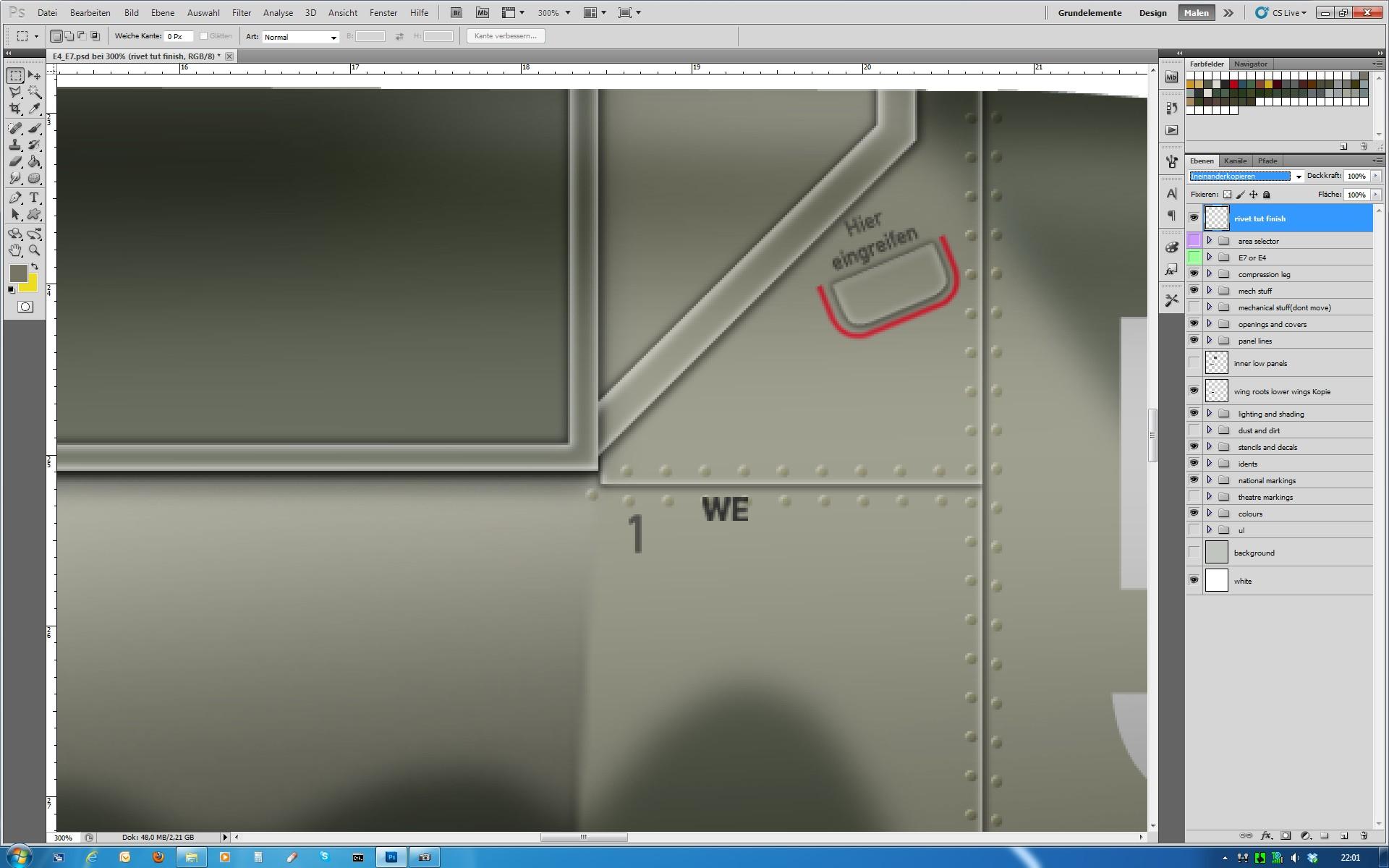 Screenshot 371dzuar