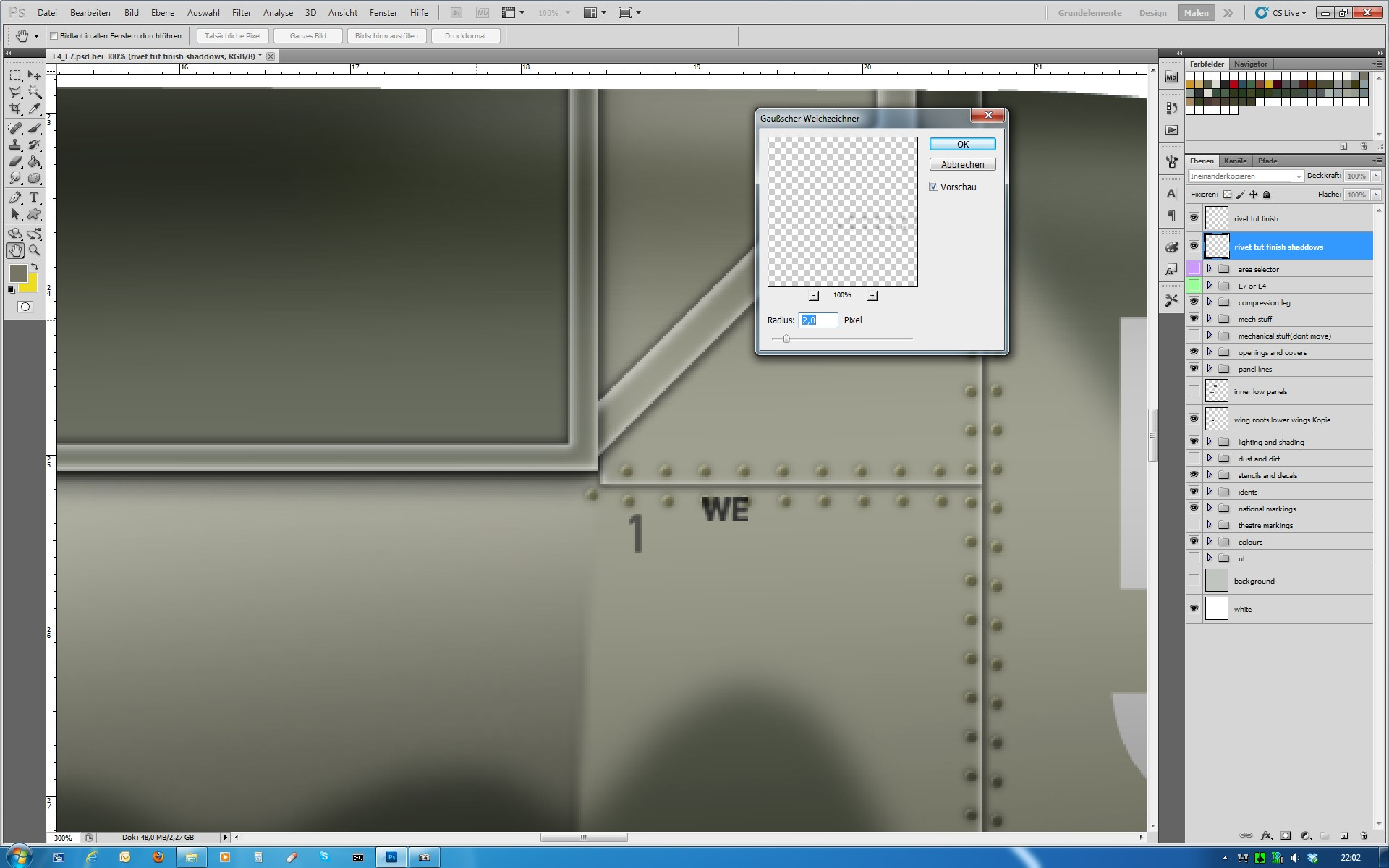 Screenshot 375vbuaz