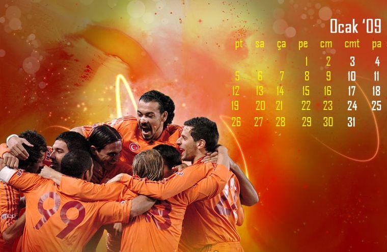 http://www.abload.de/image.php?img=screenshotb6o5.jpg