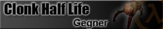 screenshotbar_gegnerpus6.png