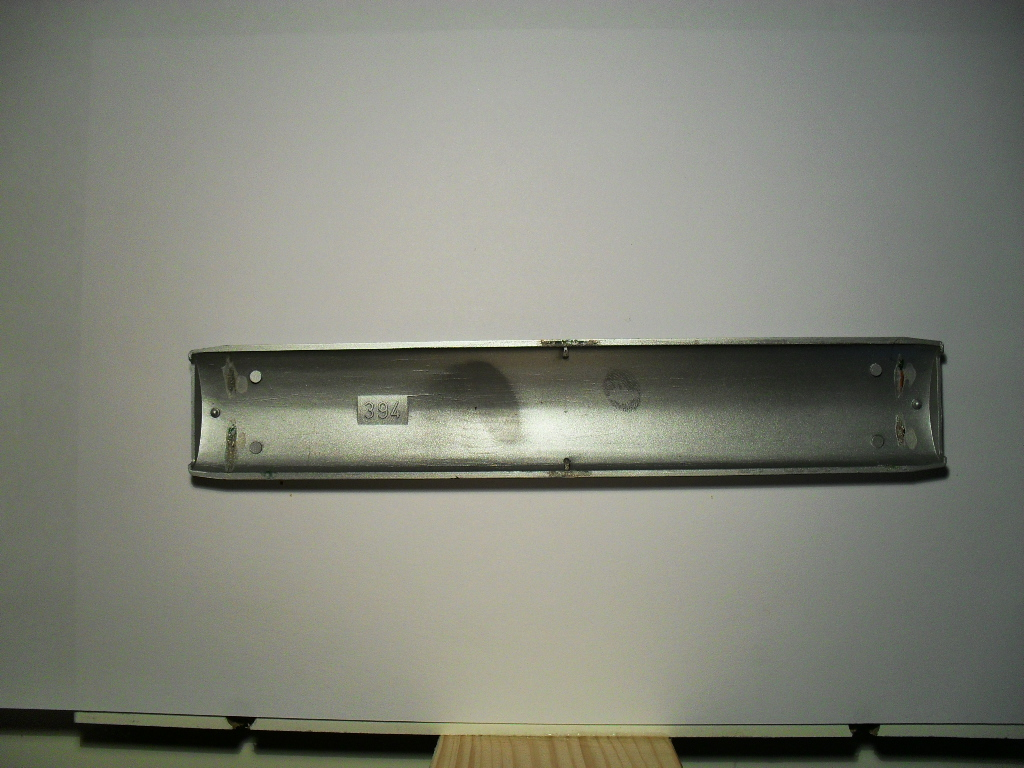 Unbekannter Personenwagen Sdc11904562bc