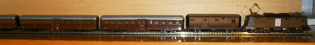 FS Corbellini unbekannter Hersteller Sdc12144os3ii