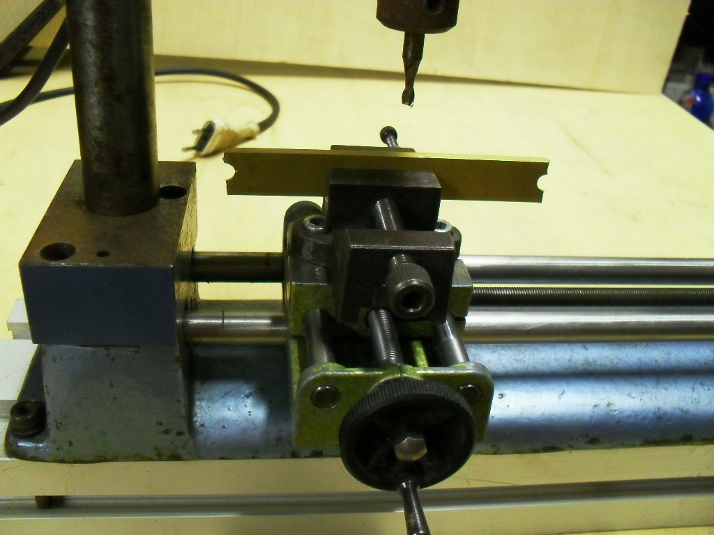 Herbys Werkzeugmaschinen Sdc12285kbed2