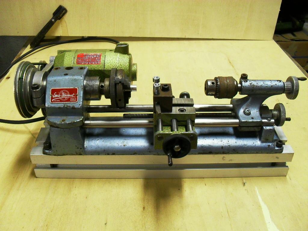 Herbys Werkzeugmaschinen Sdc12286v1for