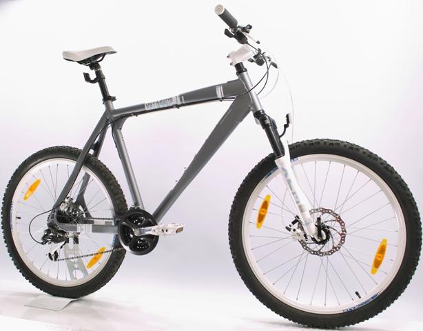 bulls devilzone 1 mountainbike fahrrad shimano mtb. Black Bedroom Furniture Sets. Home Design Ideas