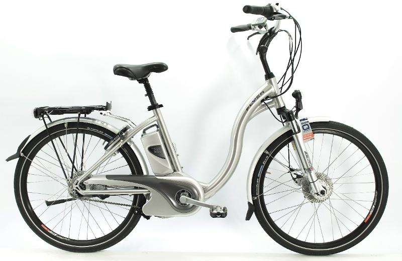 flyer c5 pedelec e bike panasonic 26 12ah. Black Bedroom Furniture Sets. Home Design Ideas