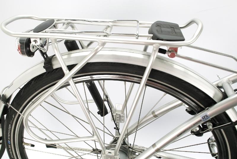 rixe kalkhoff cannes f pedelec panasonic e bike elektro. Black Bedroom Furniture Sets. Home Design Ideas
