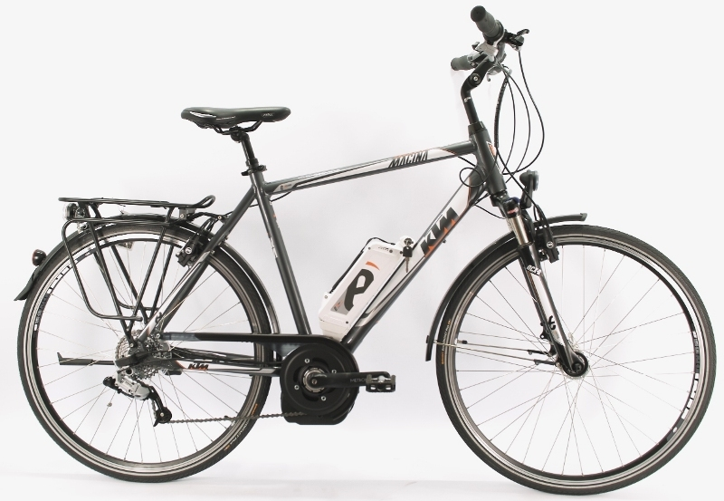elektro bike ktm macina hs dual pedelec fahrrad ebike. Black Bedroom Furniture Sets. Home Design Ideas