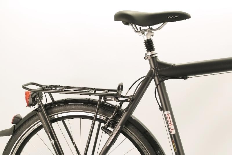 kalkhoff agattu xxl herren fahrrad 64 cm trekking bike bis 170kg stabil ebay. Black Bedroom Furniture Sets. Home Design Ideas