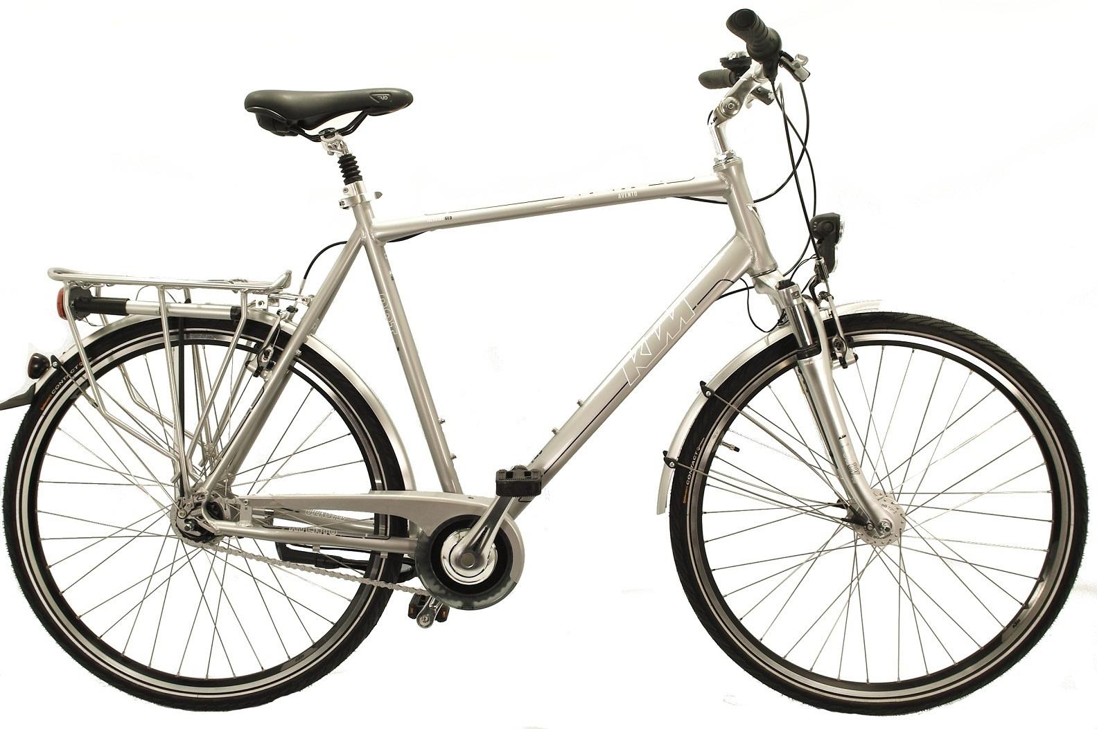 herren fahrrad ktm avento 8 28 zoll citybike shimano nexus. Black Bedroom Furniture Sets. Home Design Ideas