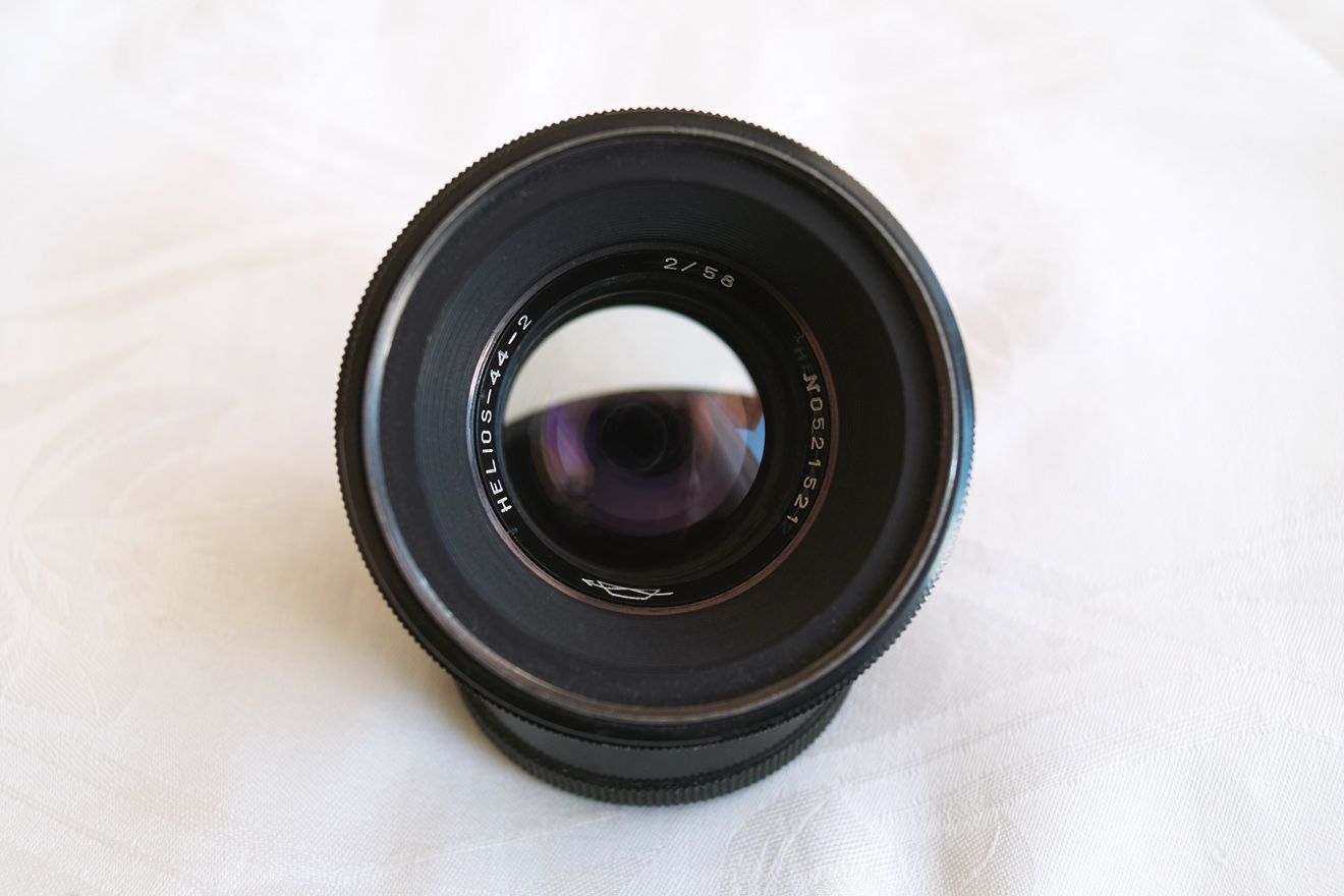 Ultra Model Set 40