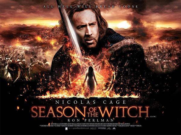 http://www.abload.de/img/season_of_the_witch_veh7i6.jpg