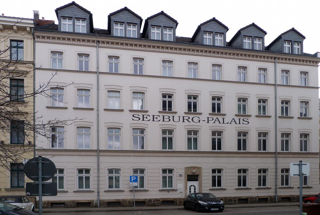 leipzig umgang mit bauerbe seite 152 deutsches architektur forum. Black Bedroom Furniture Sets. Home Design Ideas