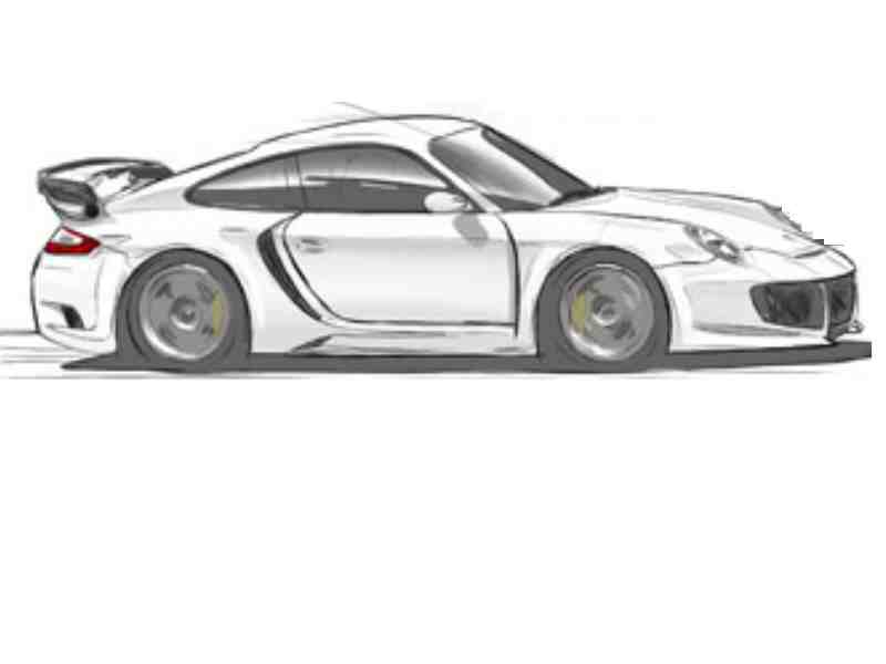 Zeichne dir dein NFS Auto - Seite 2 - NFS-Planet - Forum