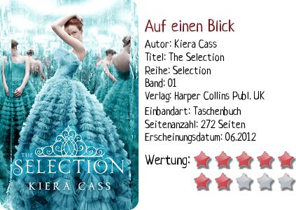 the selection book 2 pdf kiera cass