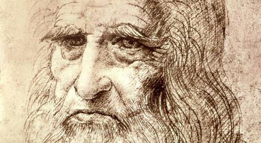 leonardo da vinci maler erfinder bildhauer architekt naturphilosoph und actionheld wie variety jetzt berichtet knnen wir - Leonardo Da Vinci Lebenslauf