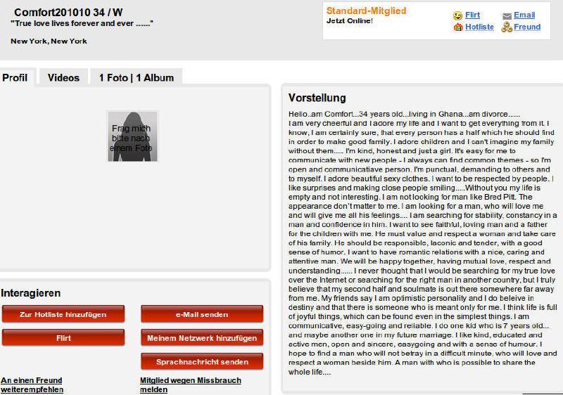 sent.heart_profil19u30.jpg