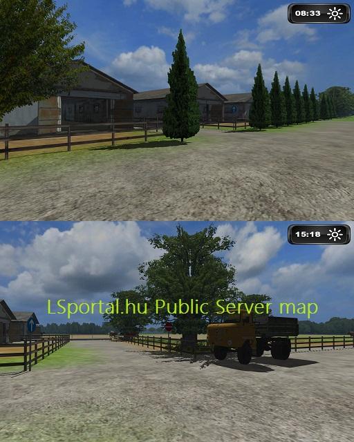 карти - Page 2 Servermap1478r