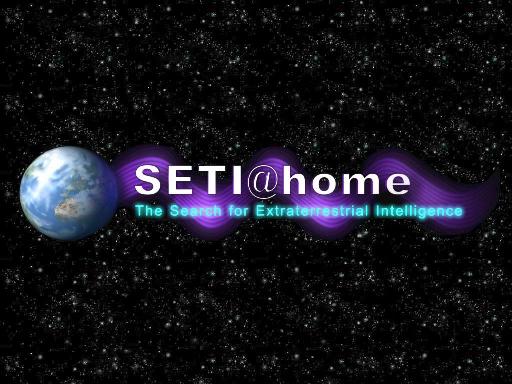 SETI Setivav6r