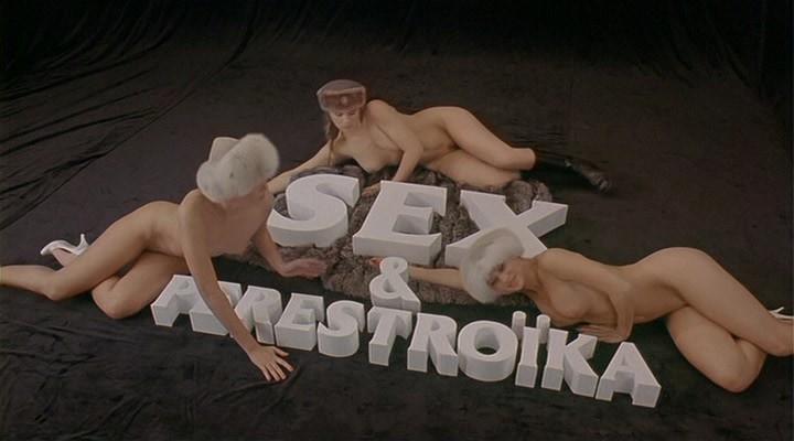 eroticheskie-filmi-perestroyka